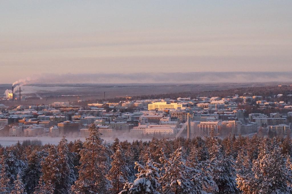 Ounasvaara_näkötorni_itsenäisyyspäivä (136)
