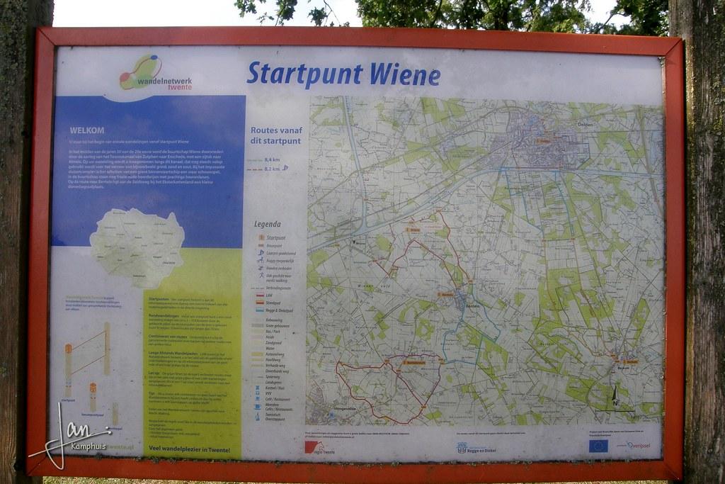 startpunt wiene (2016)   startpunt wiene (2016)   flickr