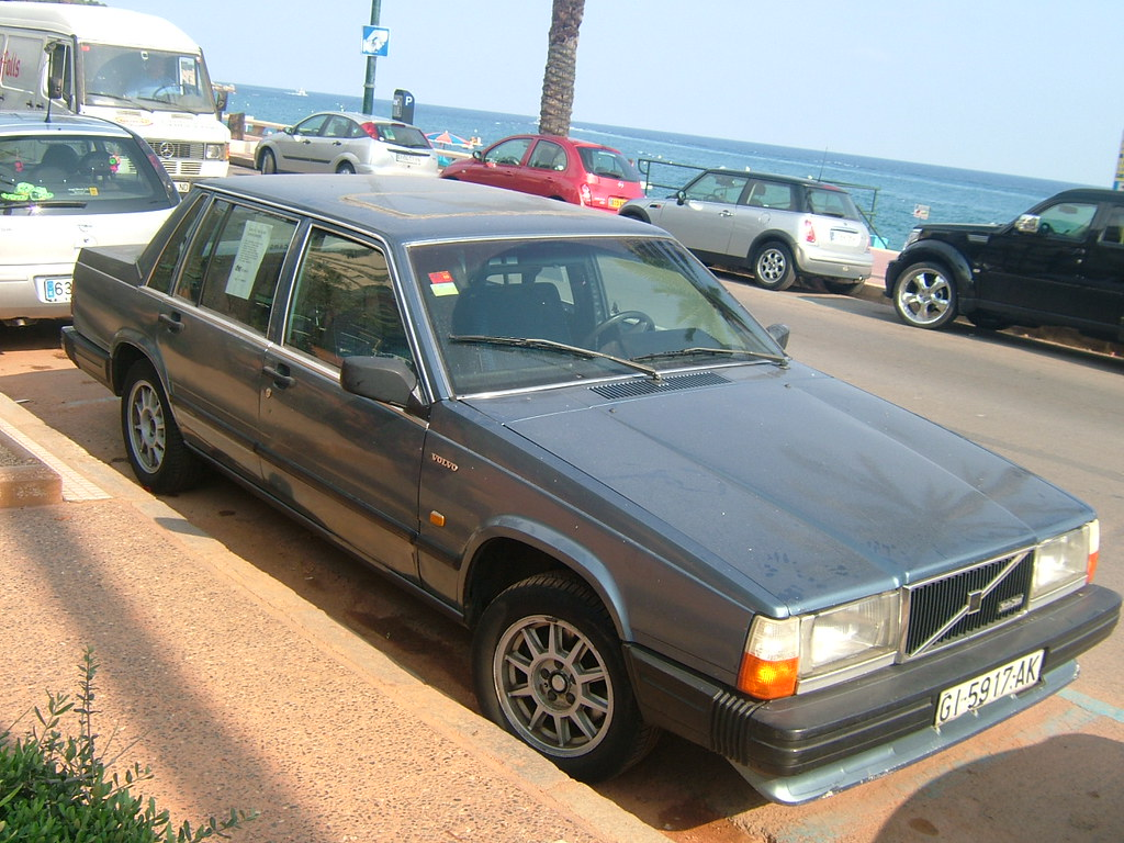 volvo great car condition sale ad arizona ic turbo bill for in