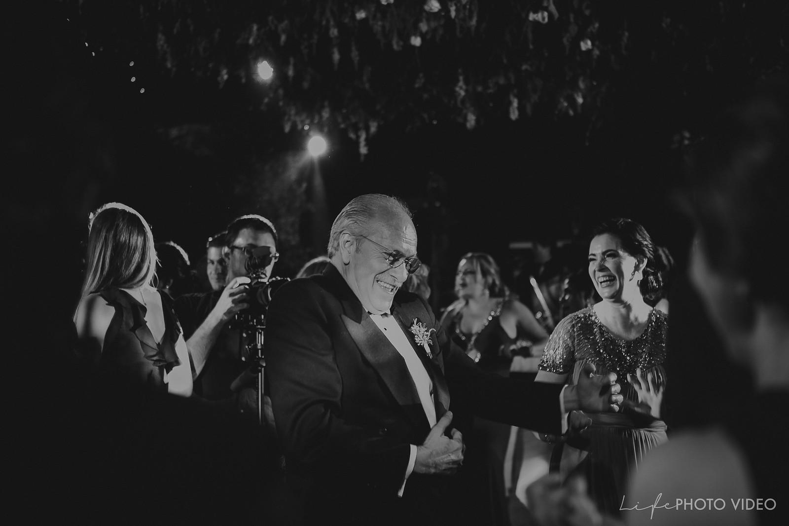 LifePhotoVideo_Boda_Guanajuato_Wedding_0066