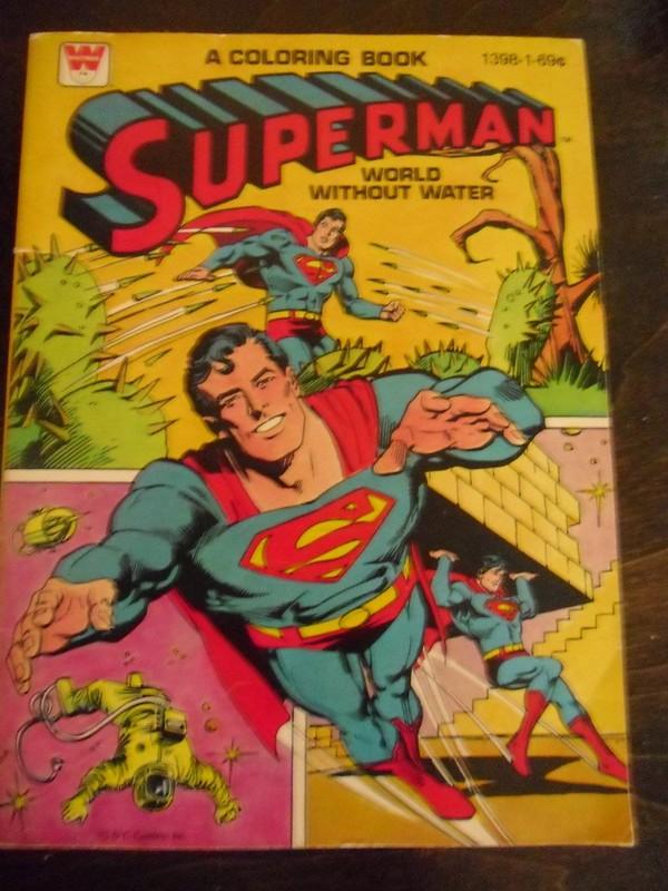 superman_coloringworldwithoutwater