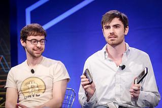 Litecoin Vs Bitcoin Comparison Charts