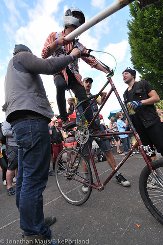 2014 Bike Fair-41 | by BikePortland.org