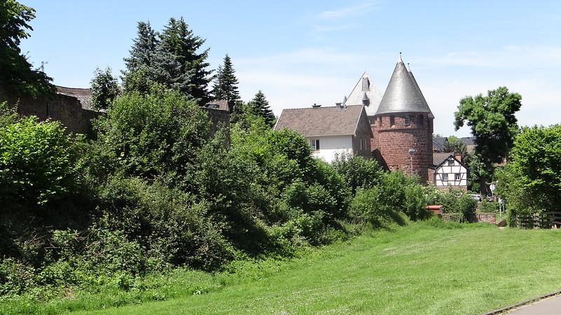 Dorfrundgang Nideggen 047