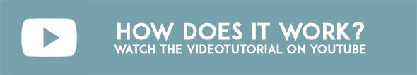 Videohive - 3D Photo Maker - The Script 18280881 - Free Download