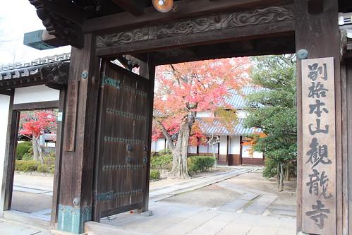 倉敷 (173)