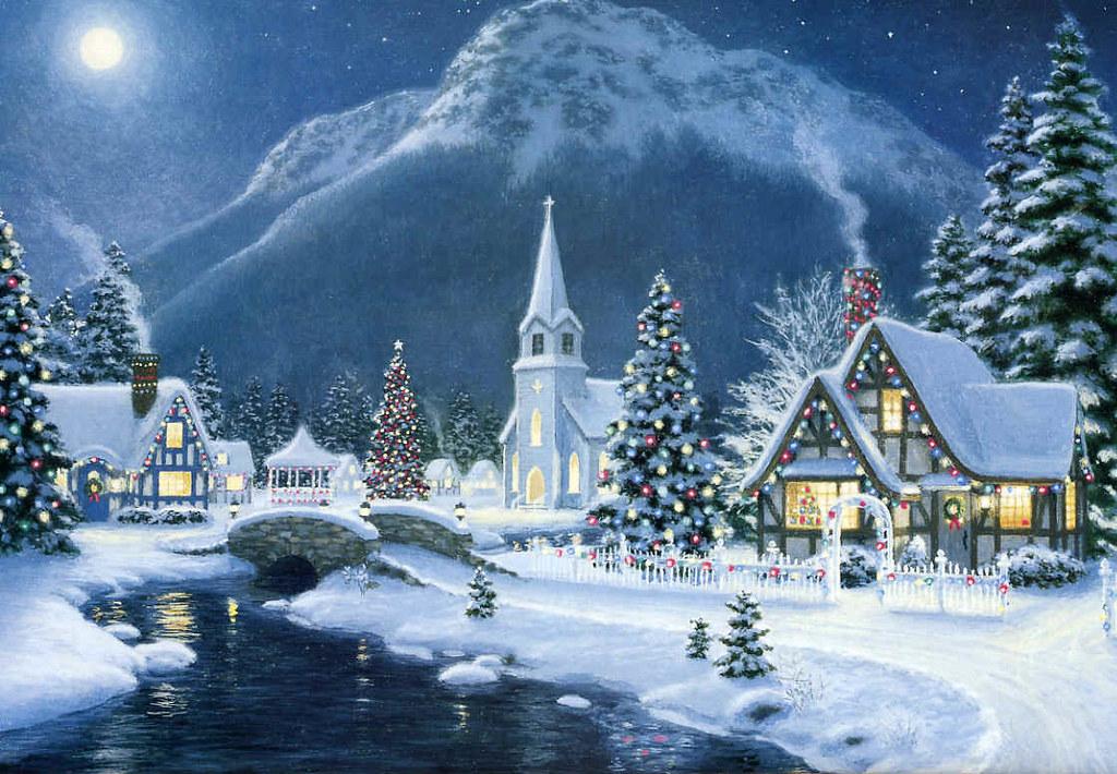 christmas card jimmy eat world best buy 30 | Kent Sherrow | Flickr