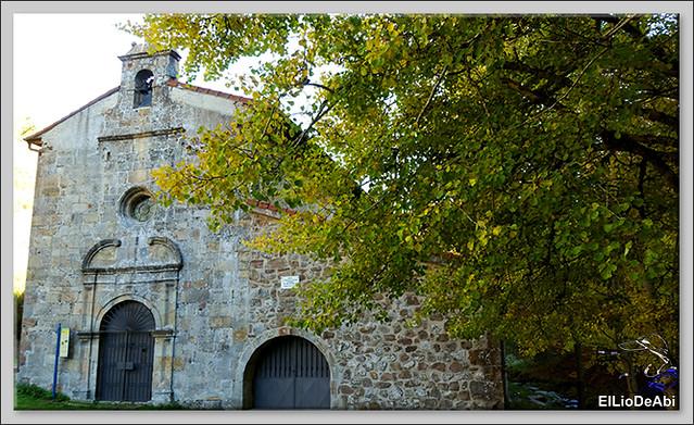 Ermita de la Soledad (0)