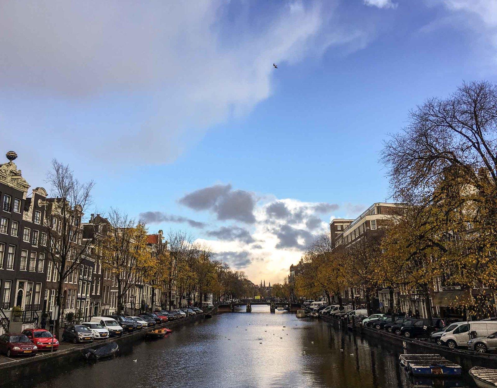 Amsterdam-4857