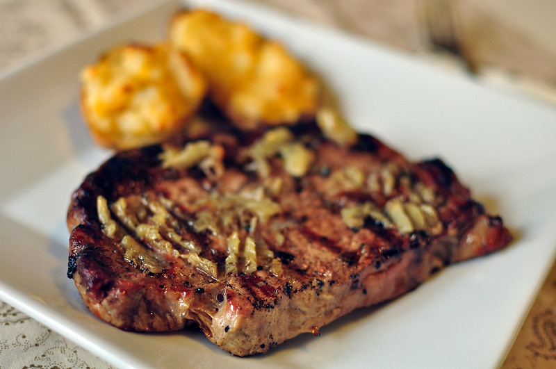 10 Father's Day Feasts That Will Make Him Flip