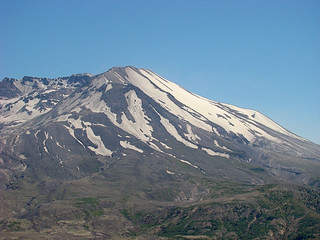 031 Mount St Helens