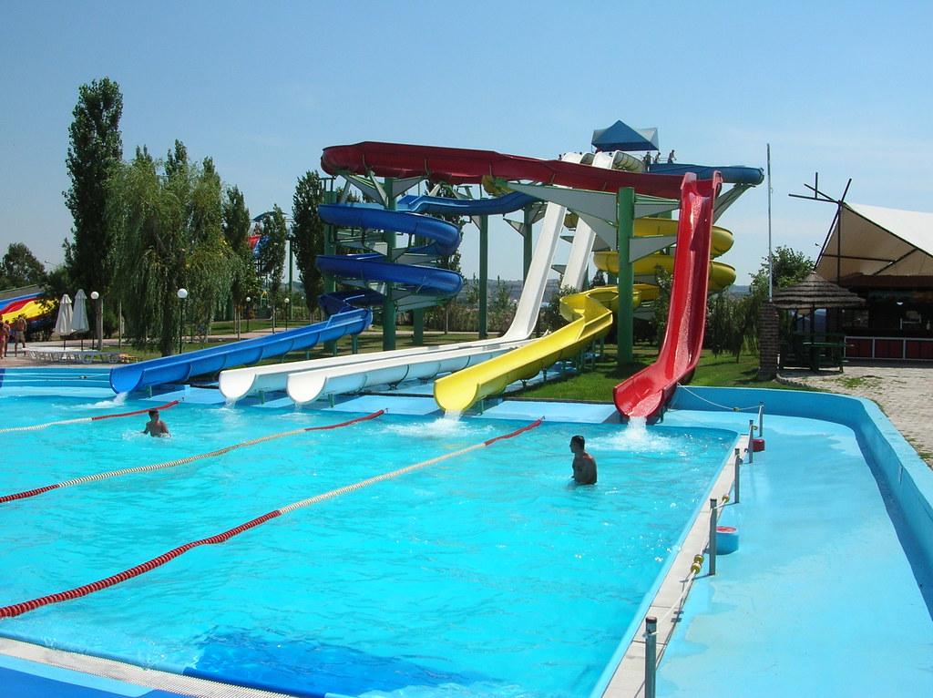 Image result for Waterland Θεσσαλονίκη, Ελλάδα
