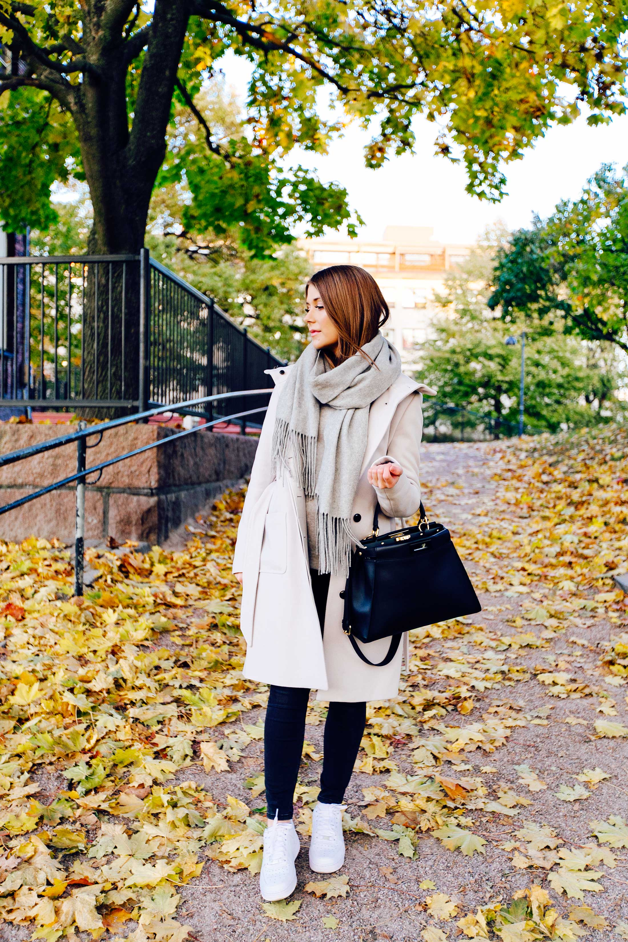 octoberoutfit11