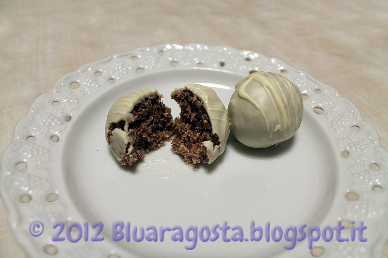 04-bon bon al cocco e cioccolato bianco