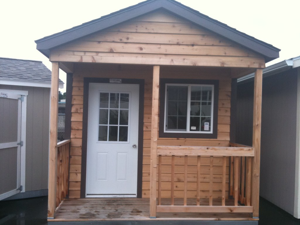 don right dont new t shed call pro fits sheds a ranch it in the building tuff