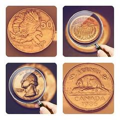 Bitcoin Money Transfer Protocol