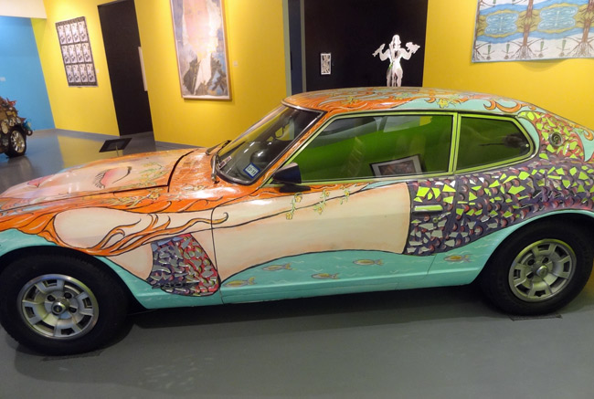 art-car-sideview