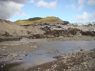 052 Sólheimajökull