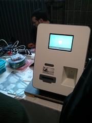 Reaper Mining Litecoin Hardware