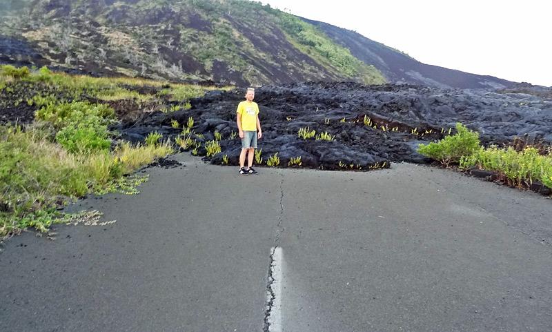 alanui-kahiko-lava-highway-130