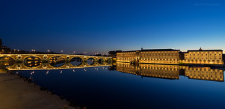 Toulouse | by Falcon_33