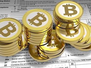 Bitcoin Mining Hardware 2014