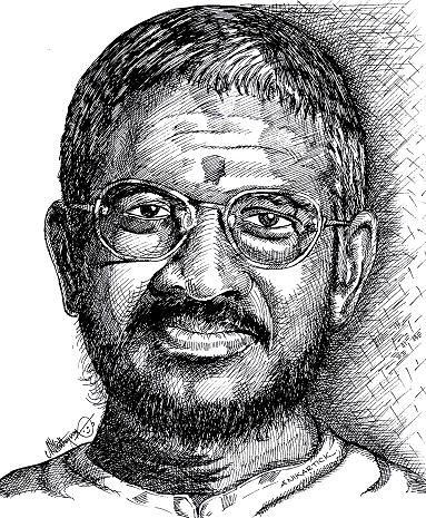 Portraits portrait artist works portrait drawings portrait sketches famous personalities famous