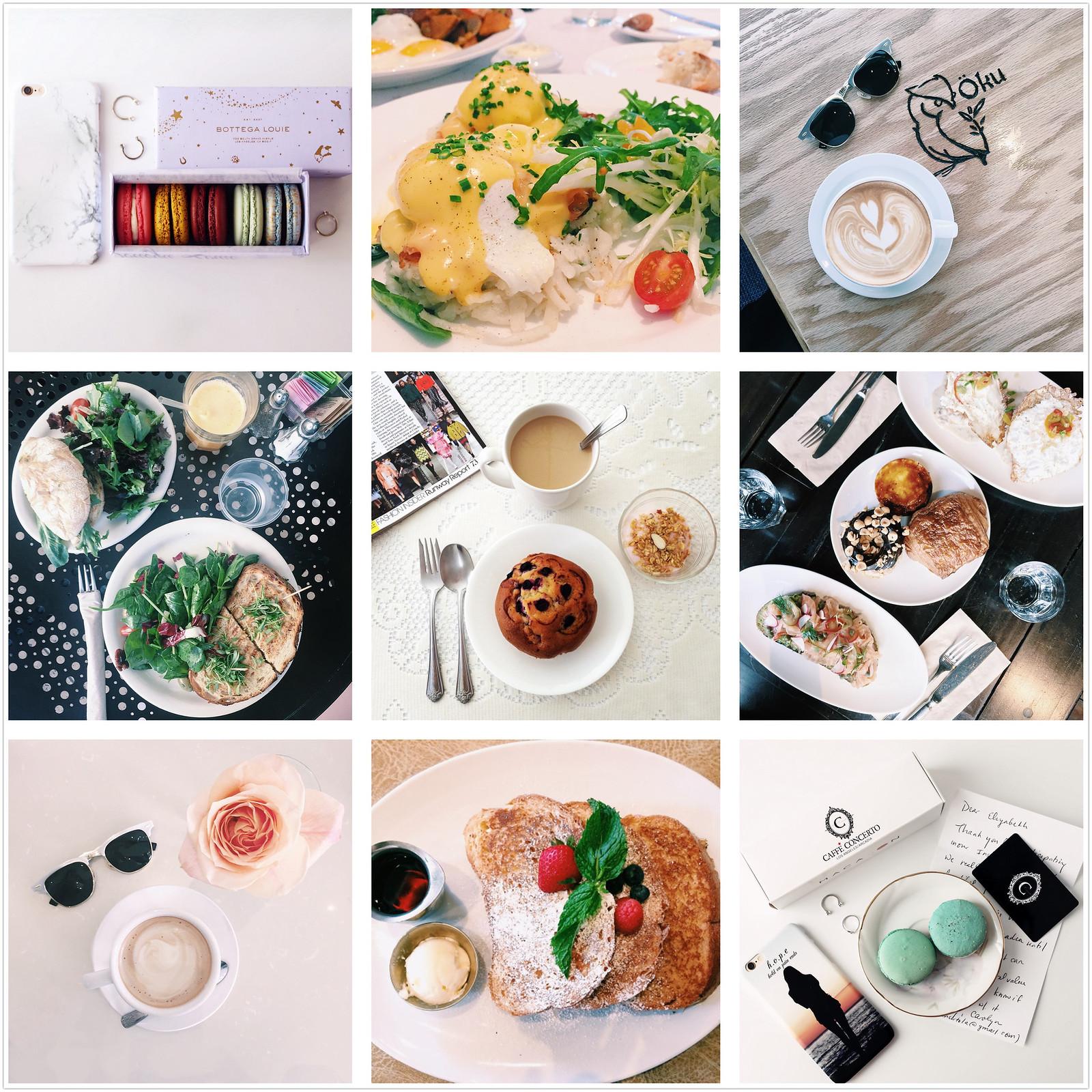 brunch-fall2016-foodie-dtla-dinela