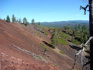 048 Newberry Lava Butte