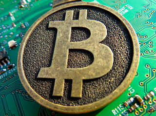Bitcoin Wallet Number