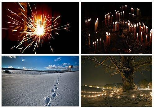 flickr collage | by jmulle5