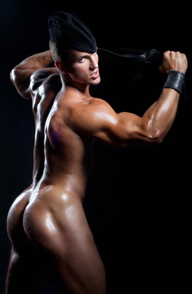 Congratulate, Jakub stefano nude video