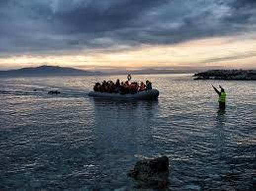 240 Migrants Feared Dead In Sinkings Off Libyan Coast