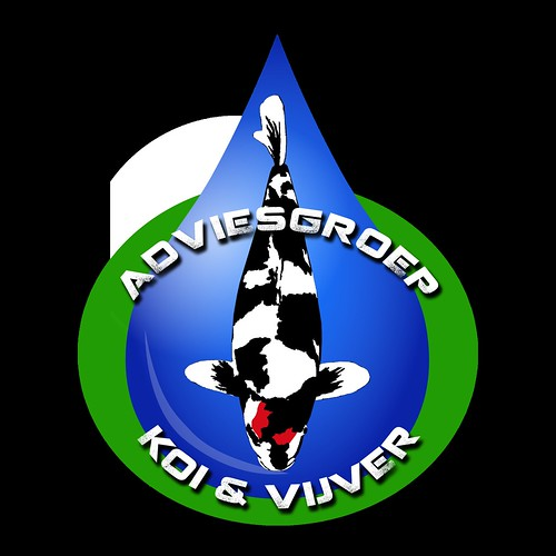 logo-advies-vijver-transp-01