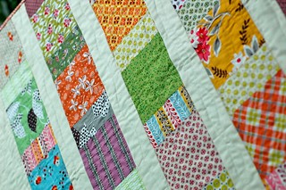 Penelope's Quilt | by Annuin