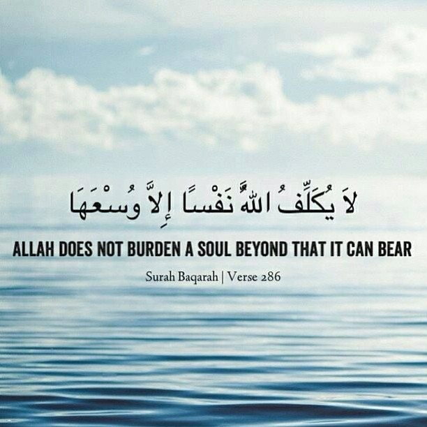 Hadith Quotes On Peace Best Quote 2018