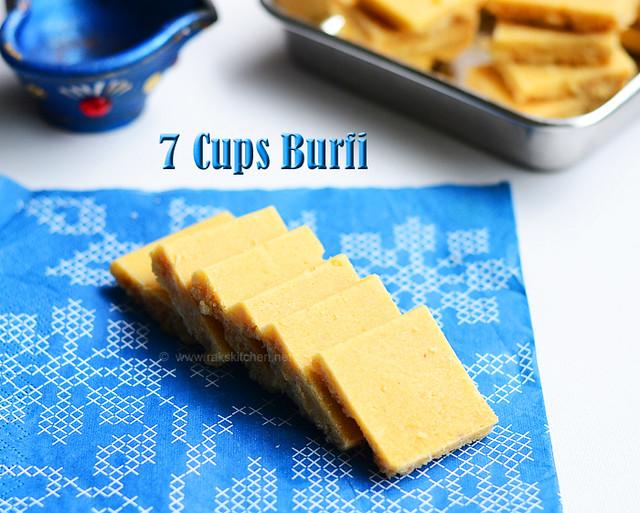 7-cups-burfi