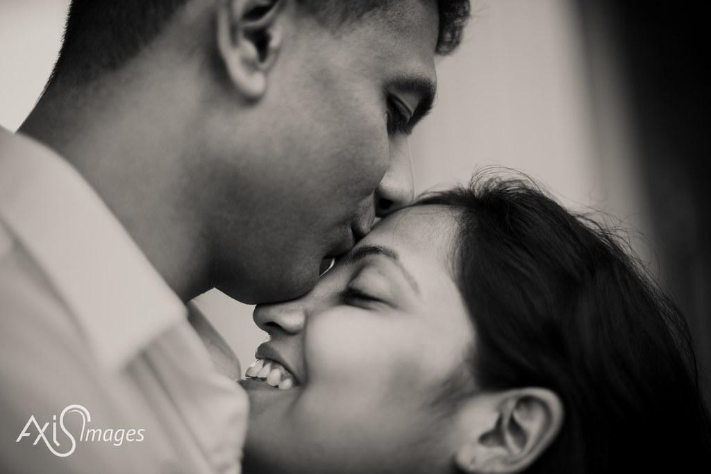 Indian dating i Delhi hastighet dating Camden NSW