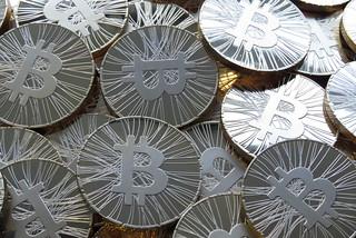 Bitcoin Mining Rig Gpu