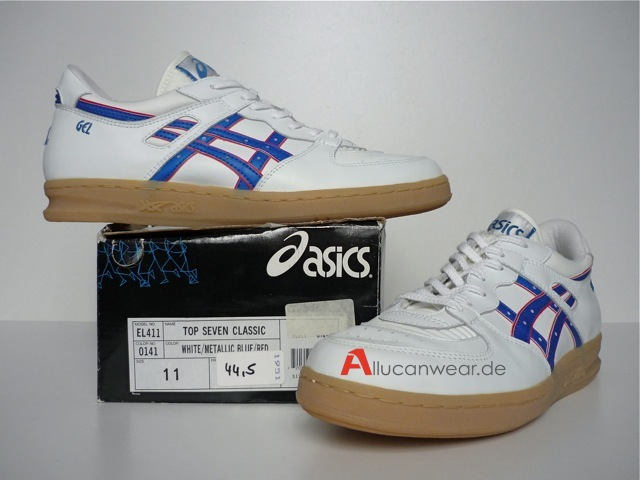 Buy vintage asics shoes \u003e Up to OFF47