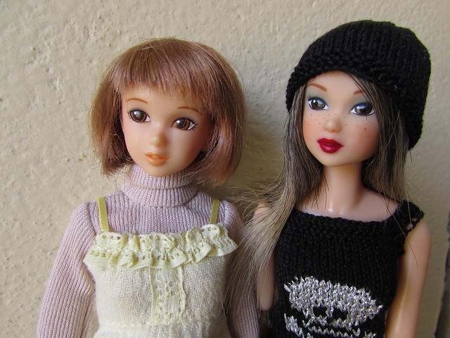 Hope, ma petite Ruruko et sa grande sœur Momoko - June - Page 2 30190502800_dda715d60b_z