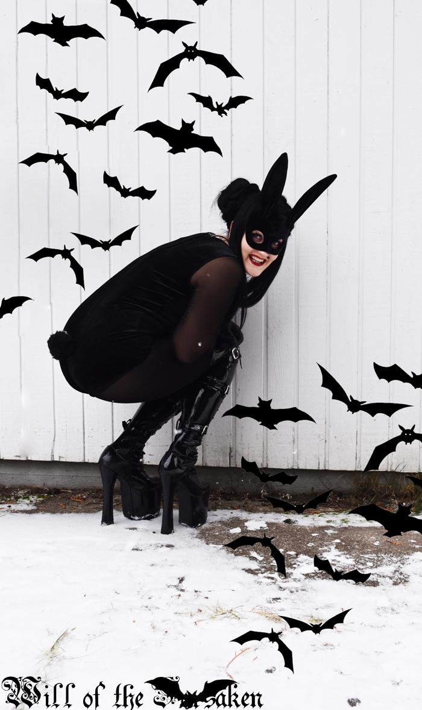 halloweenbunny6