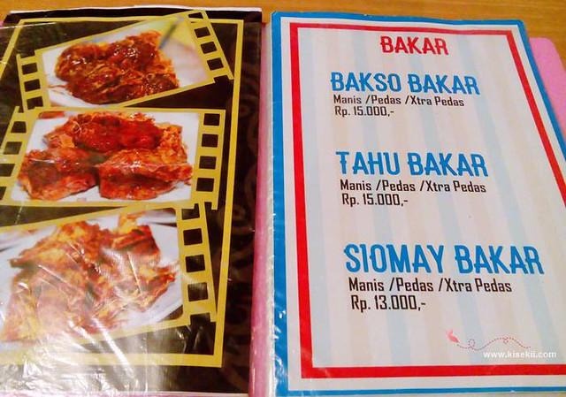 bakso-pahlawan-daftar-harga