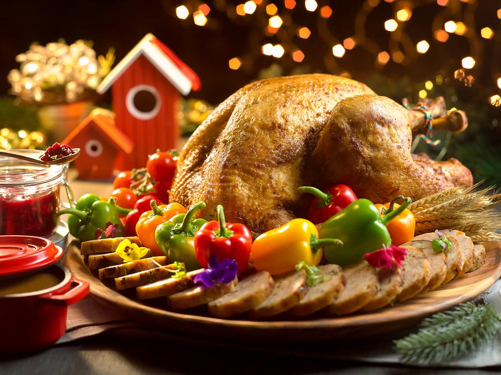 holiday-inn-atrium-singapore-atrium-restaurant-aromatic-spices-turkey