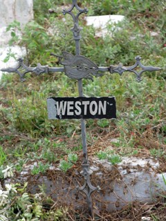 Weston Cross | by paigepixel
