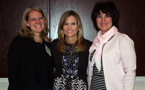 Utah S 2014 Teacher Of The Year Allison P Riddle A