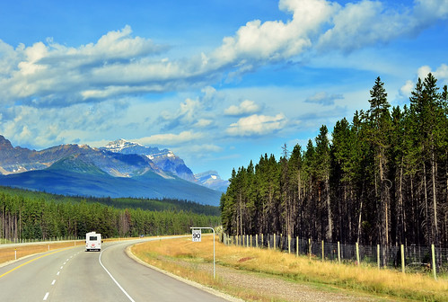 trans canada highway act essay Transportation in canada, the world's second-largest country in total area,  was begun in 1949 under the initiation of the trans canada highway act on december 10, 1949 the 7,821 km (4,860 mi) highway was completed in 1962 at a total expenditure of $14 billion.