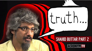 atv Shahid Buttar2 | by punk_patriot411