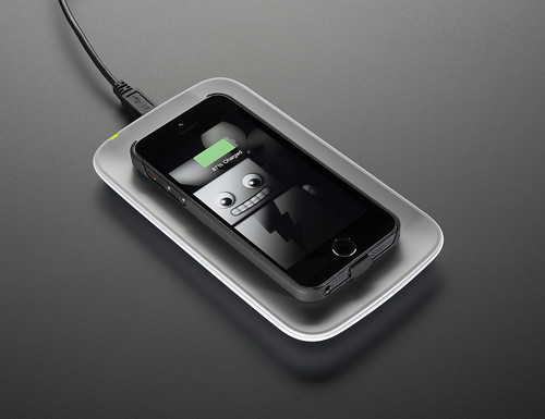 Iphone C Charger Tesco