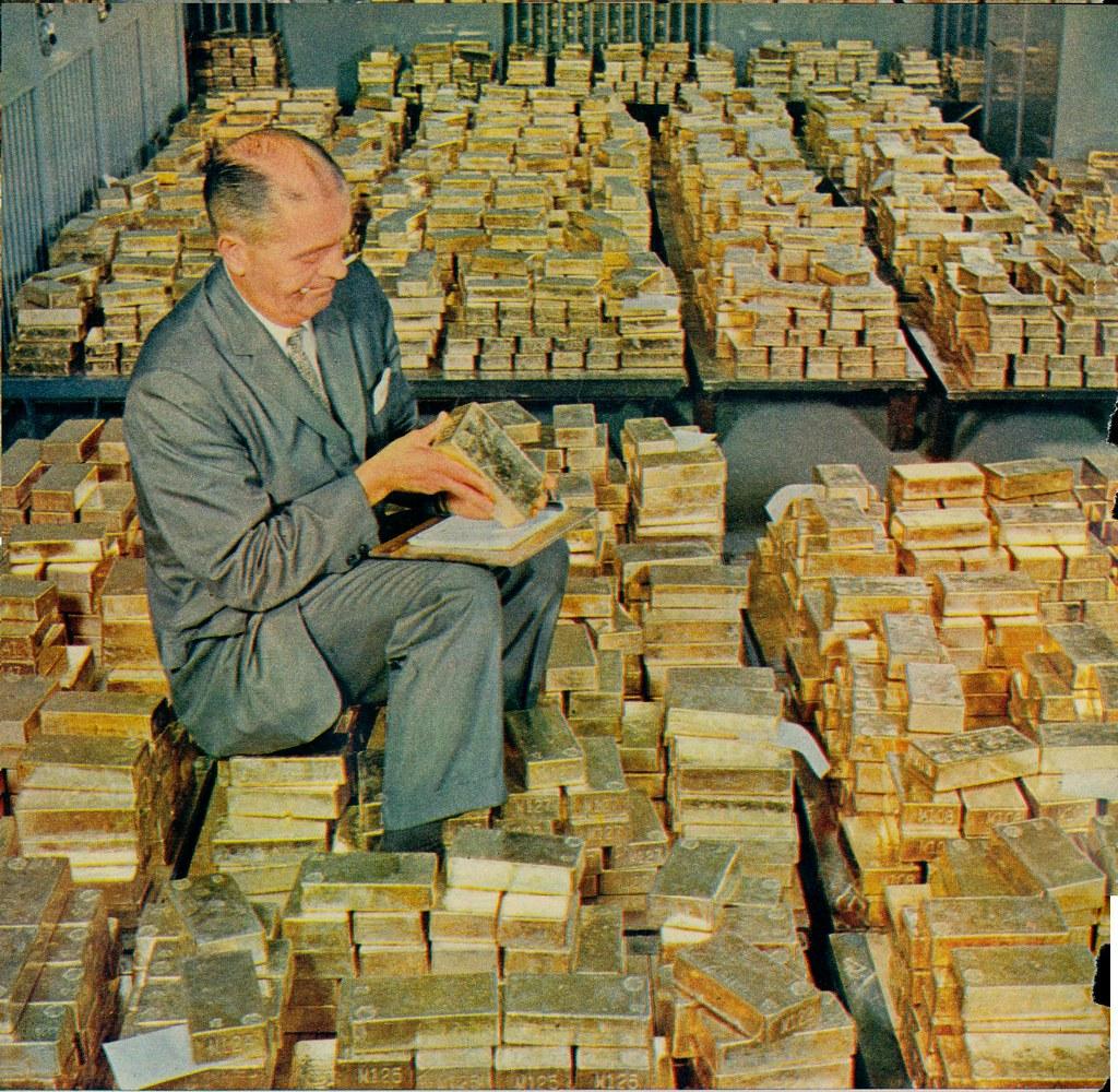 largest-gold-reserves-8000-ton-gold-storage-Duniya-Ka-Sabse-Bada-Sone-Ka-Bhandar